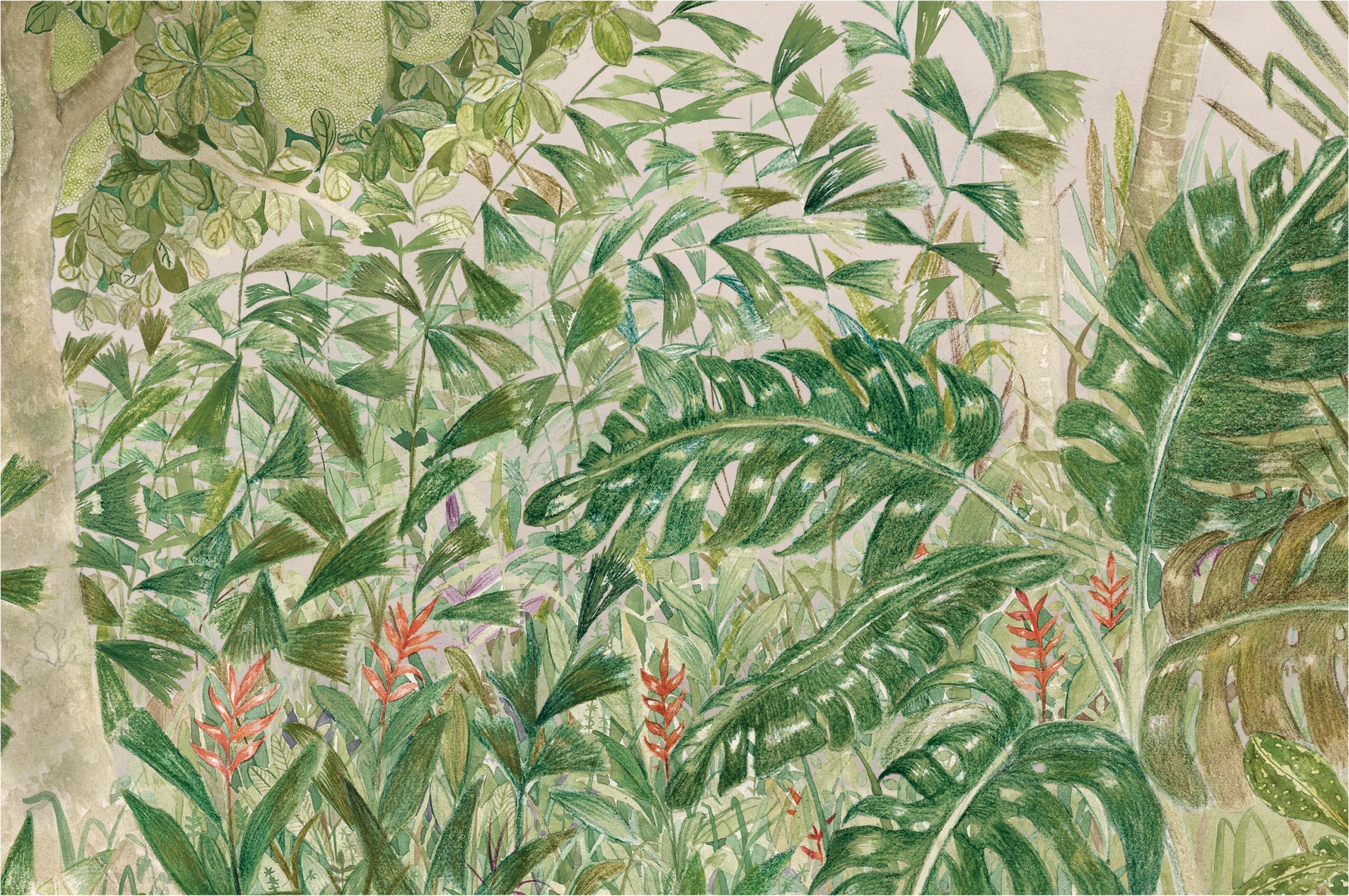 Wildgarden wallpaper_Flat_for WEBSITE23.png