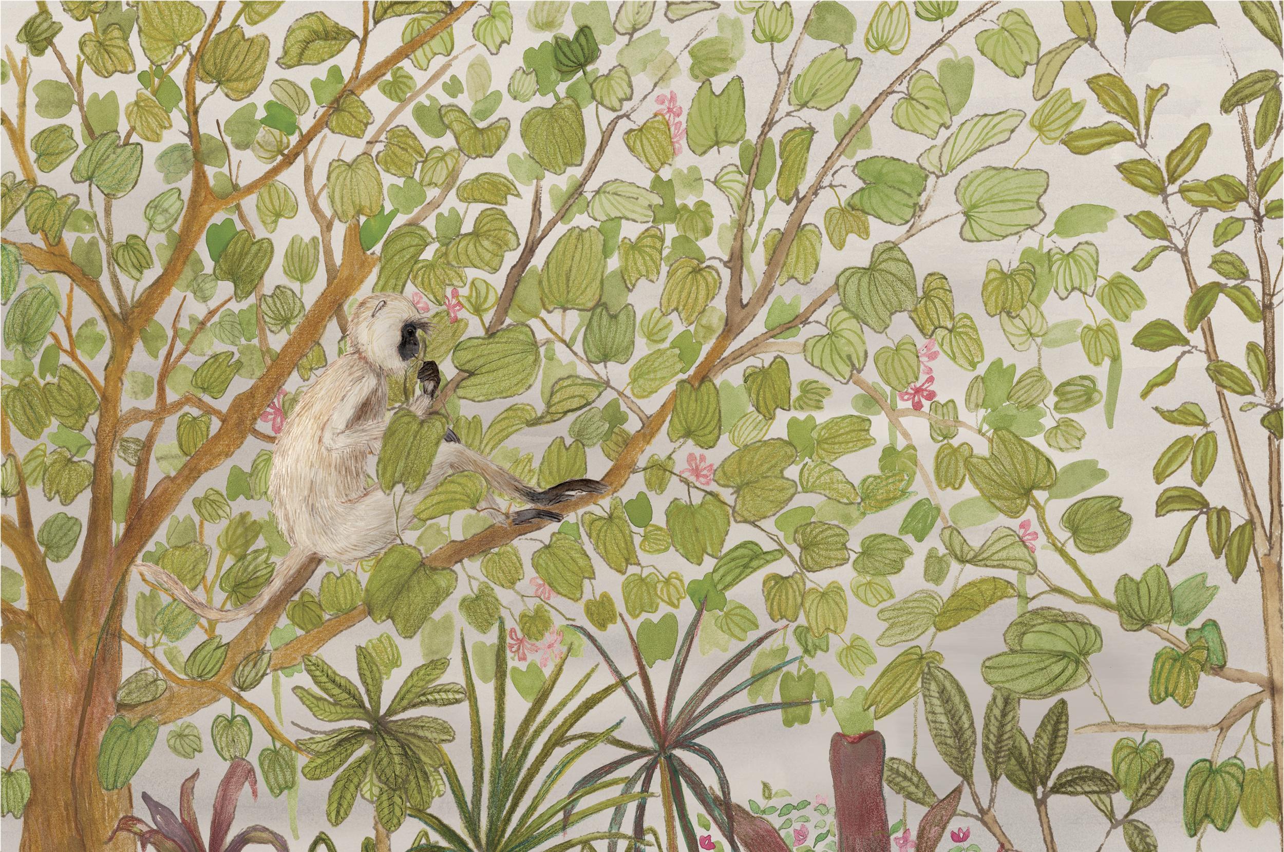Wildgarden wallpaper_Flat_for WEBSITE24.png