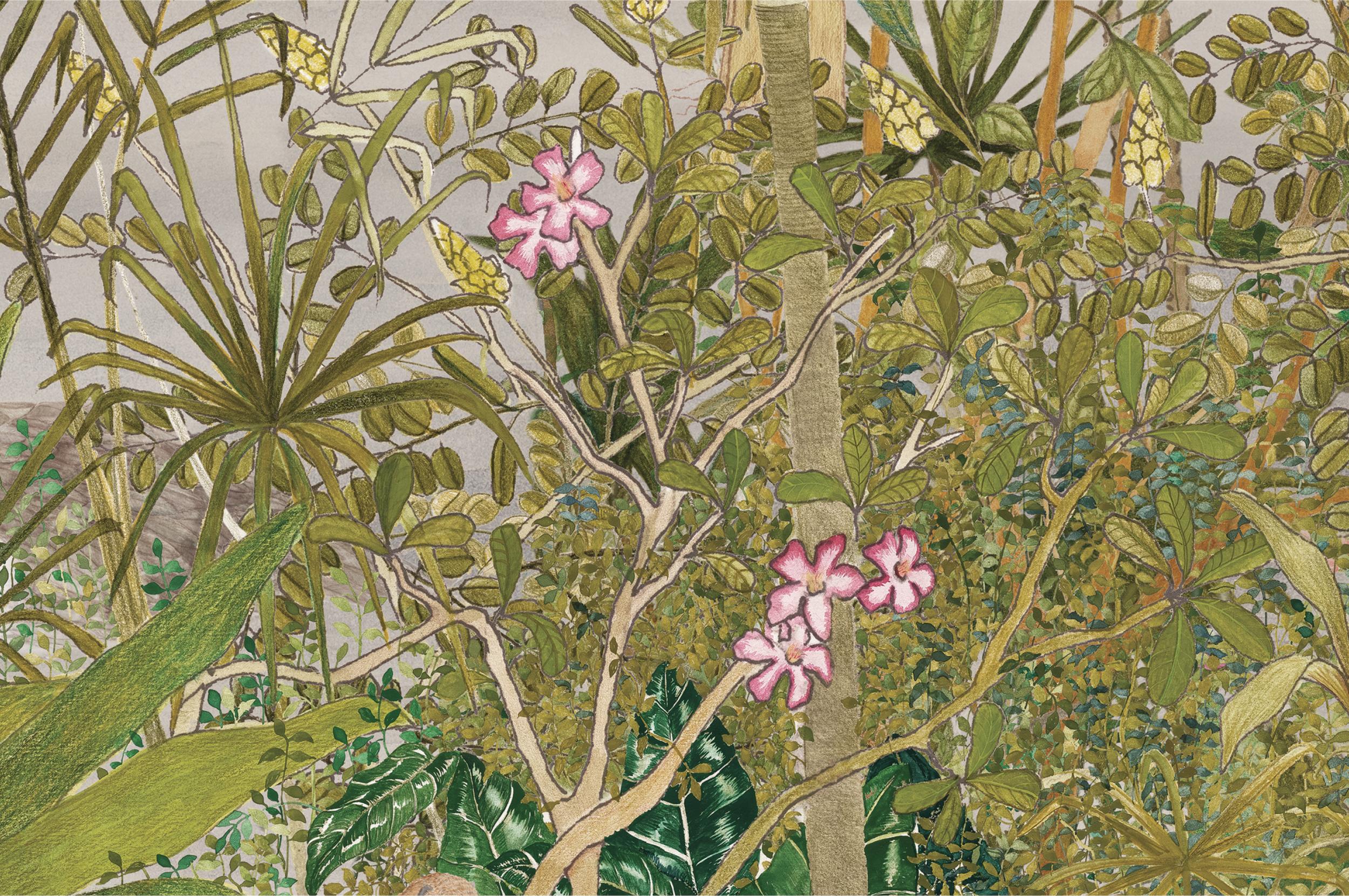 Wildgarden wallpaper_Flat_for WEBSITE26.png