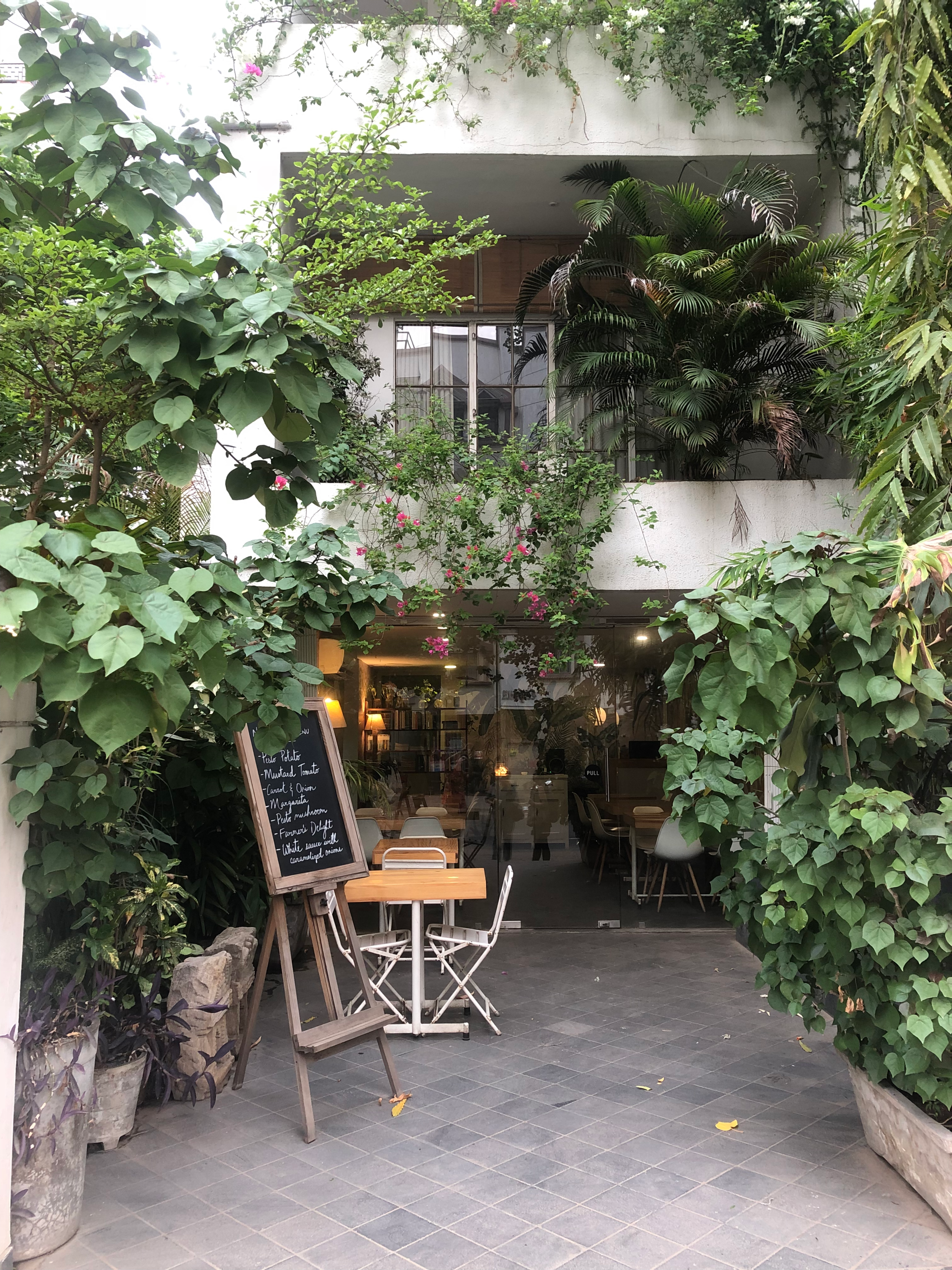 cafe2.png