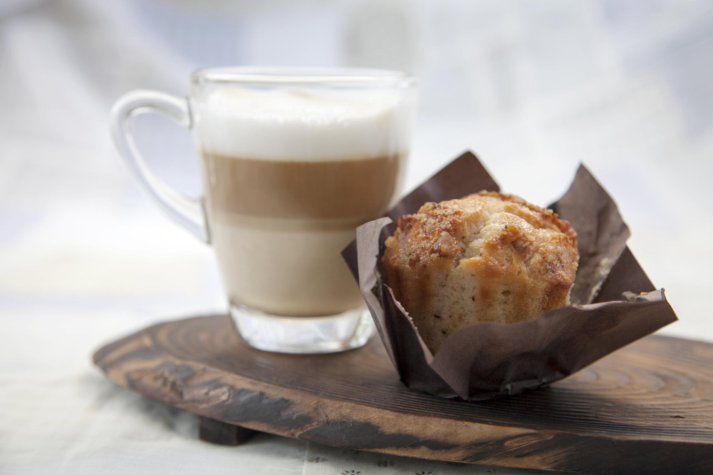 cafefood2.jpg