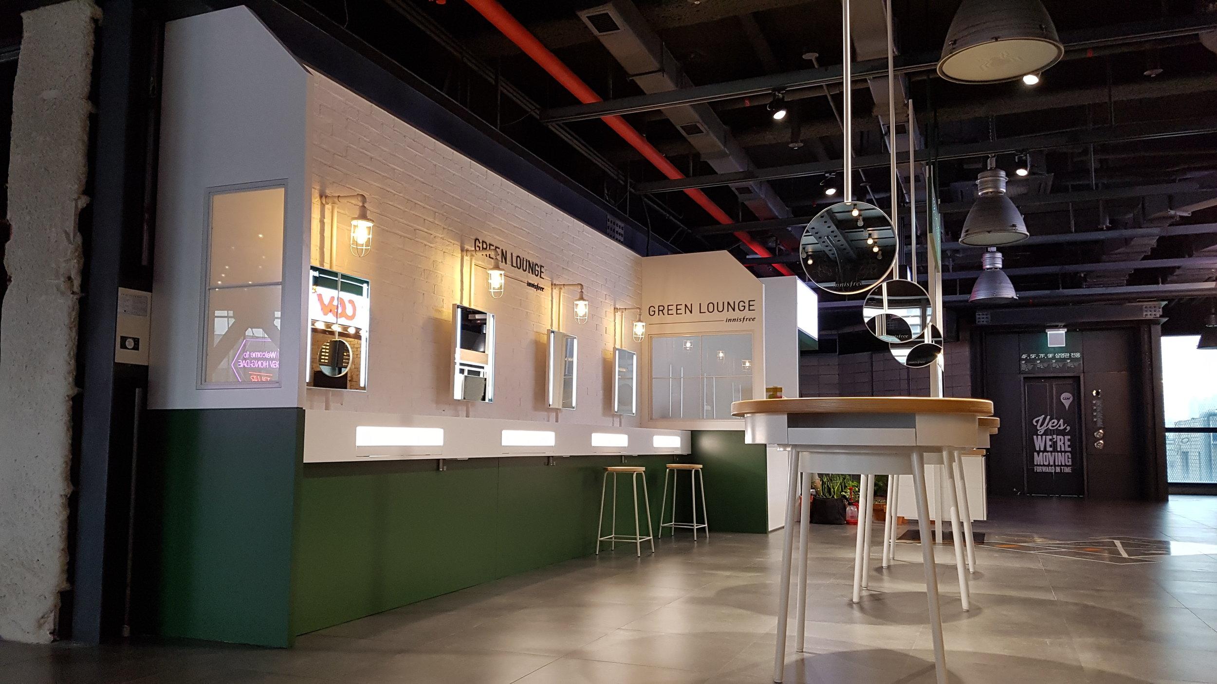 CGV Hongdae-1.jpg
