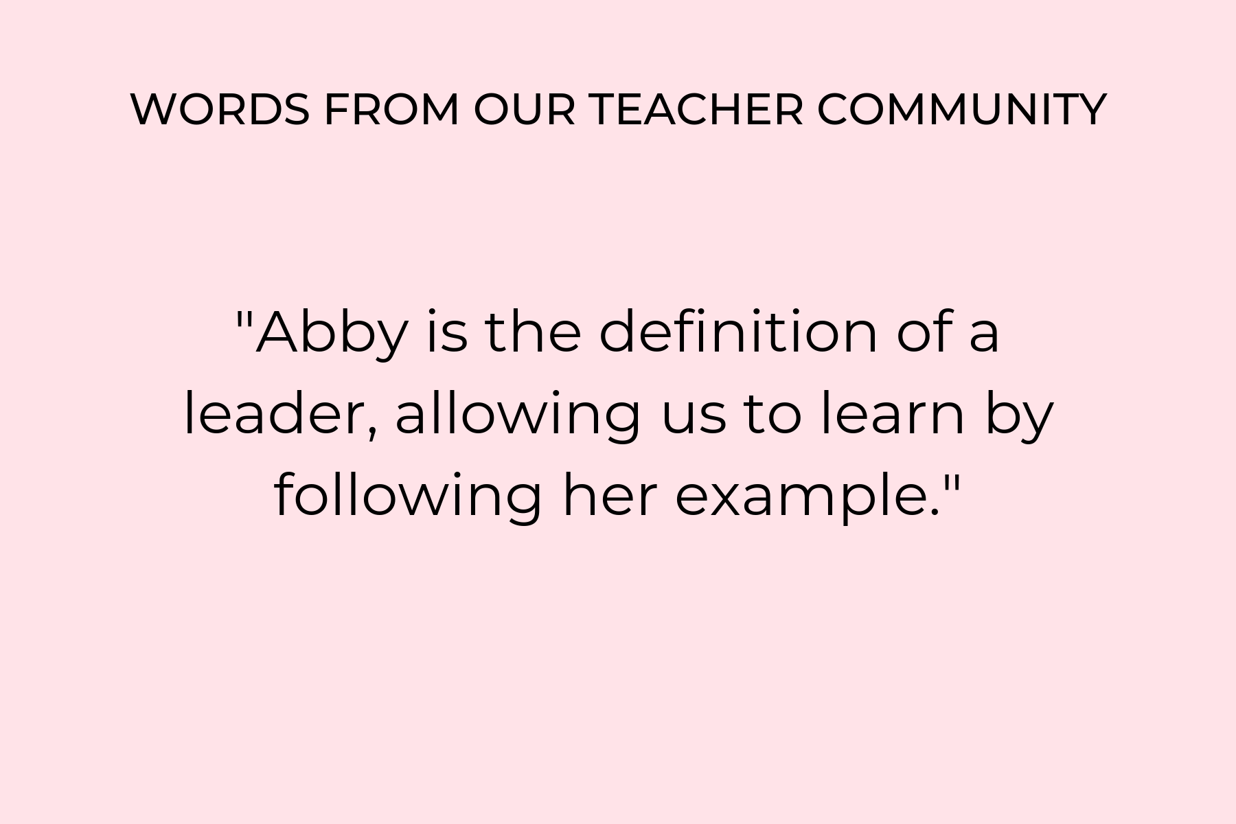 Testimonial 4 _ Abby Weiland.png