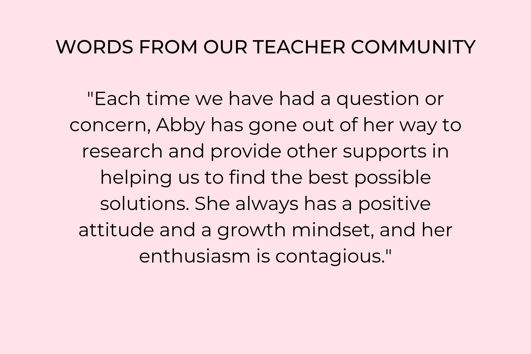 Testimonial 5 _ Abby Weiland.png