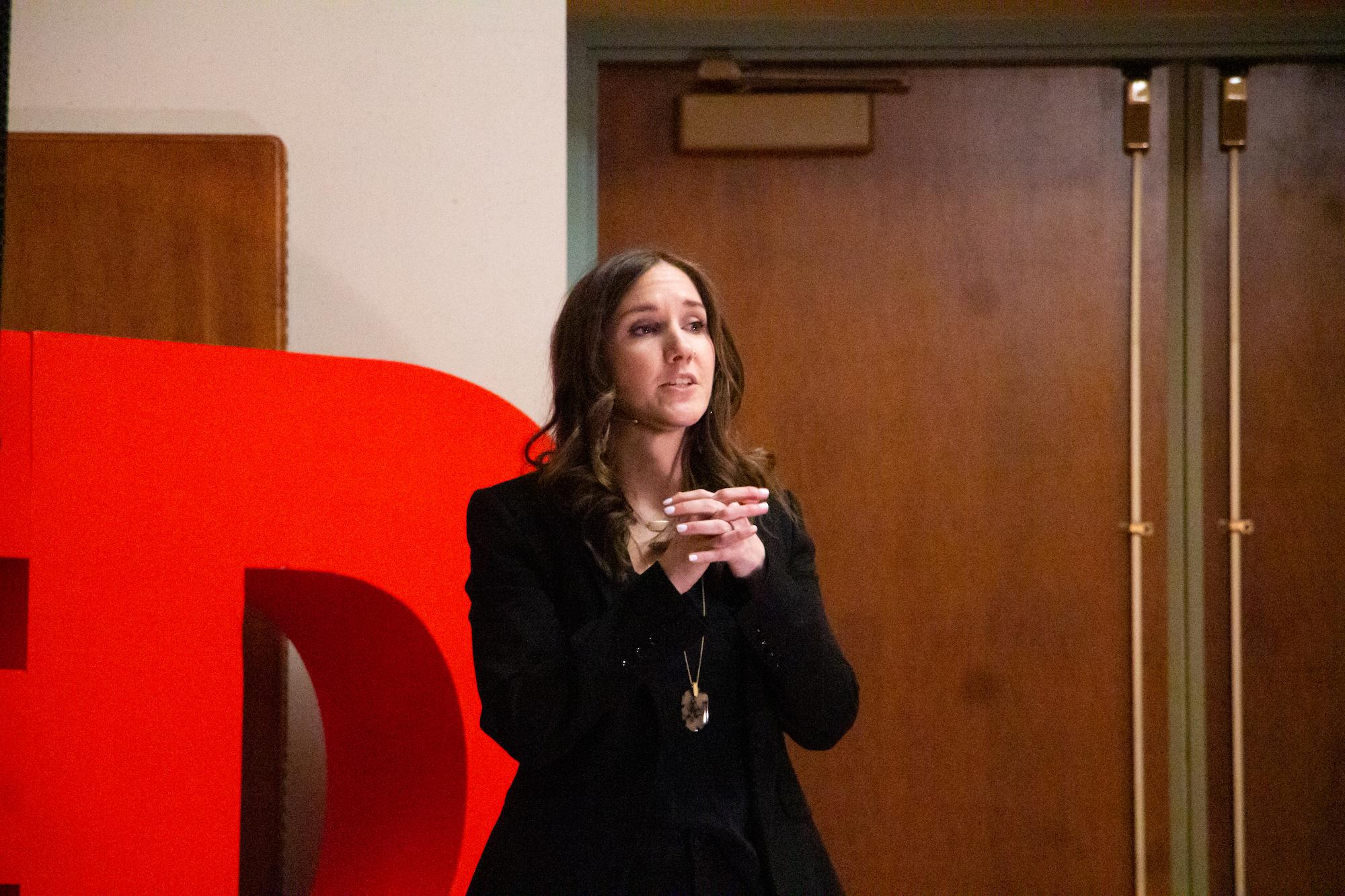 Speaking   Abby Weiland.jpg