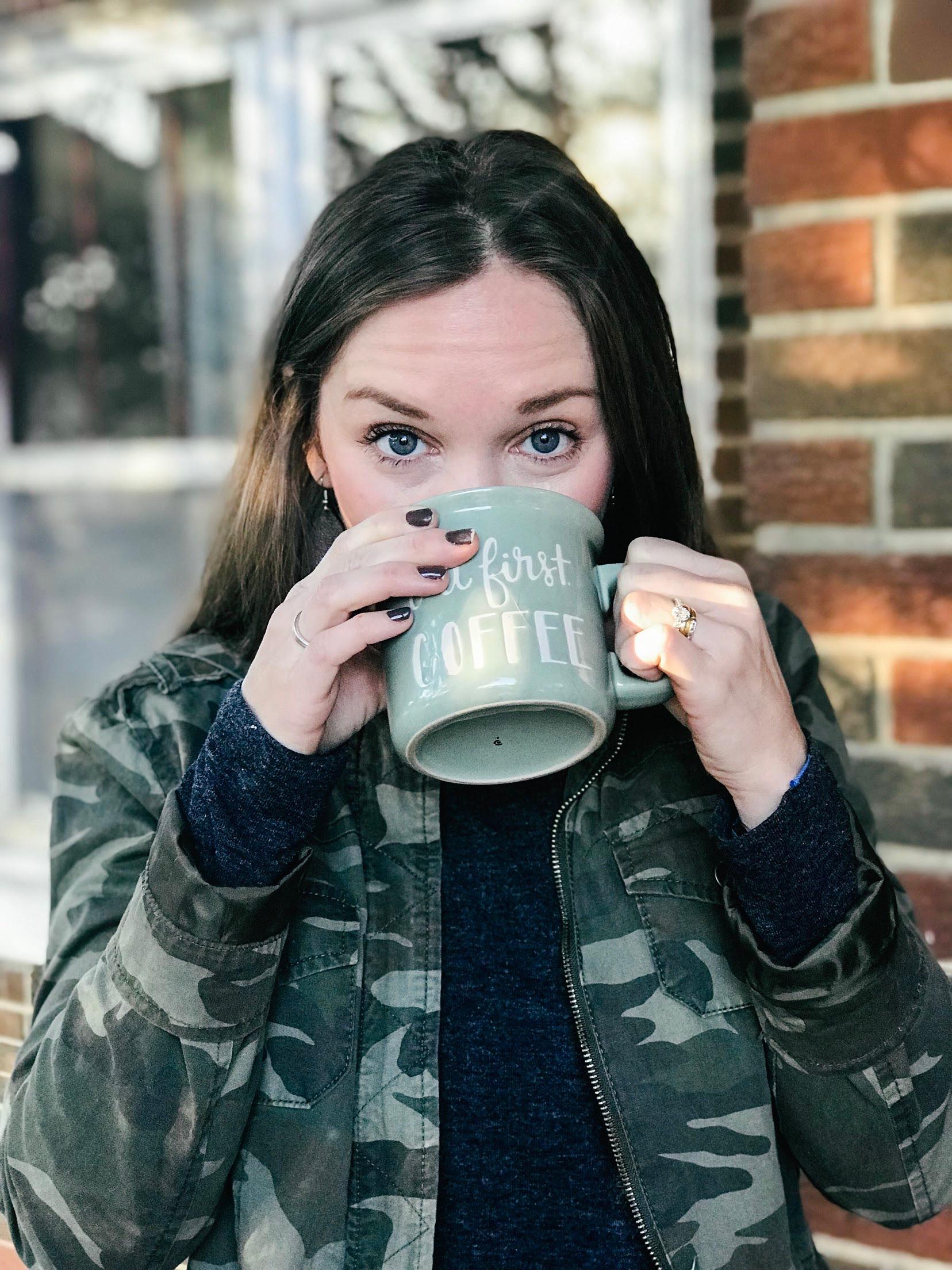 Weiland_Coffee.jpg