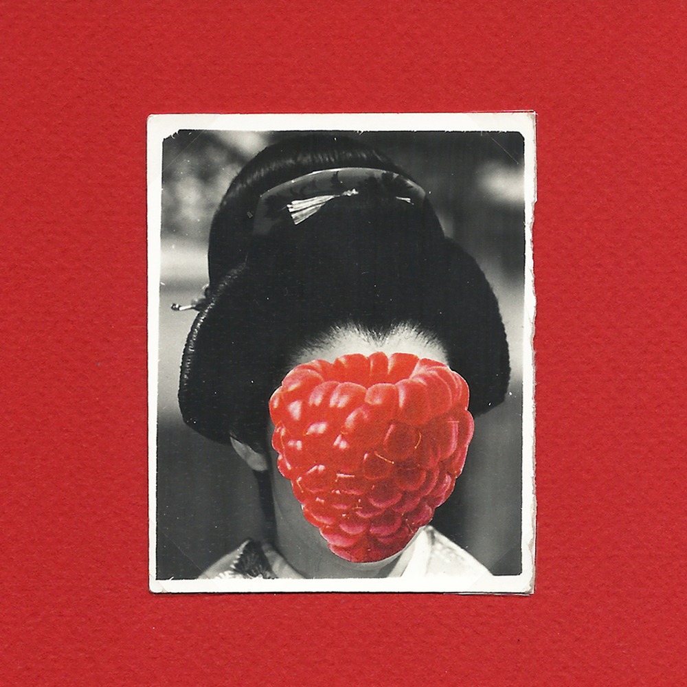 japanese-berry.jpg
