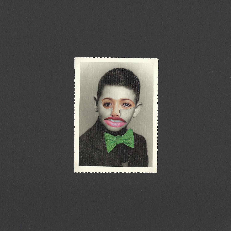 Lilac-Madar-Collage-BScan-001.jpg