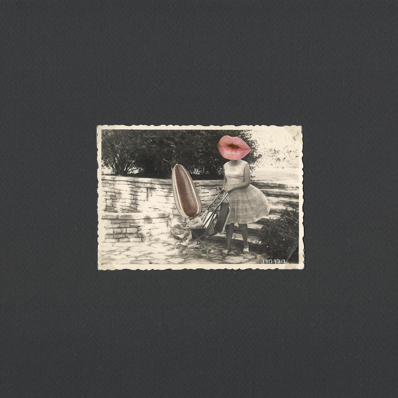 Lilac-Madar-Collage-BScan-002.jpg