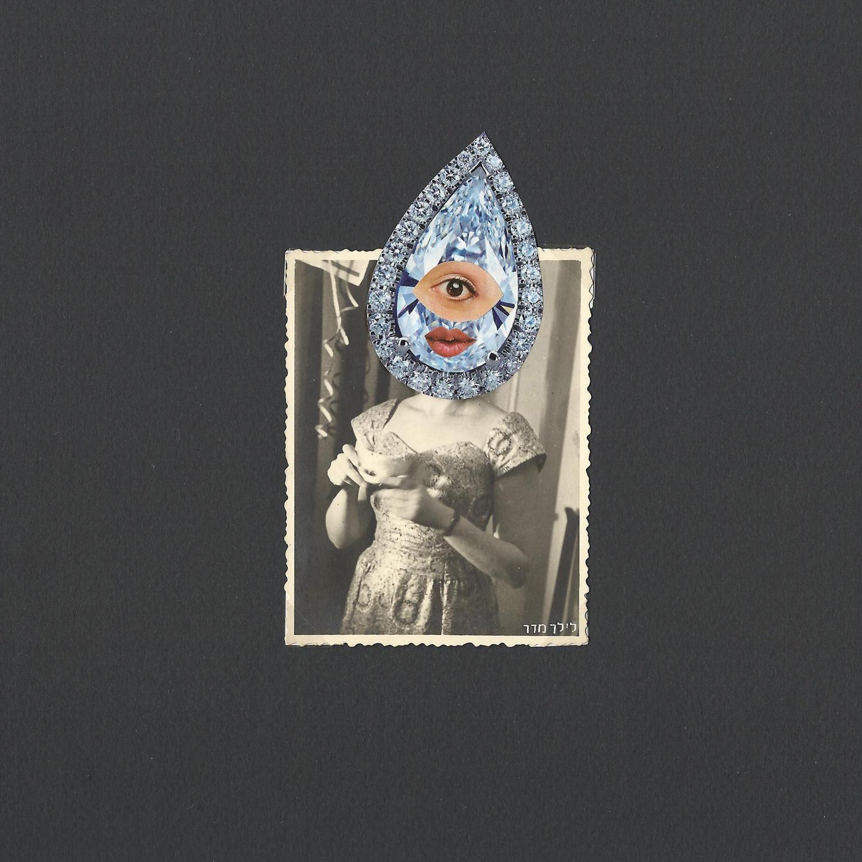 Lilac-Madar-Collage-BScan-006.jpg