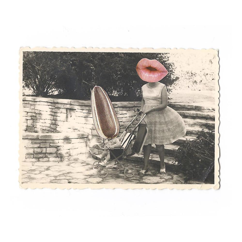Lilac-Madar-Collage-Scan-002.jpg