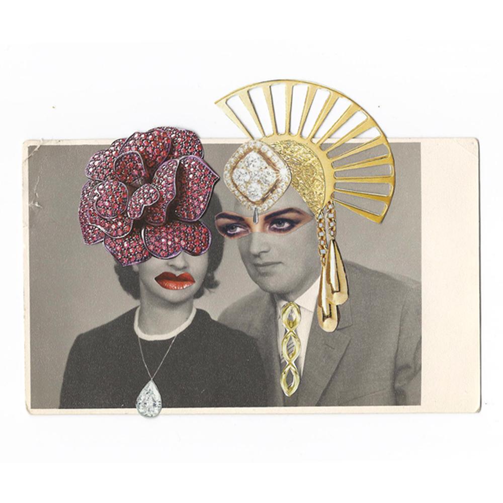 Lilac-Madar-Collage-Scan-001.jpg