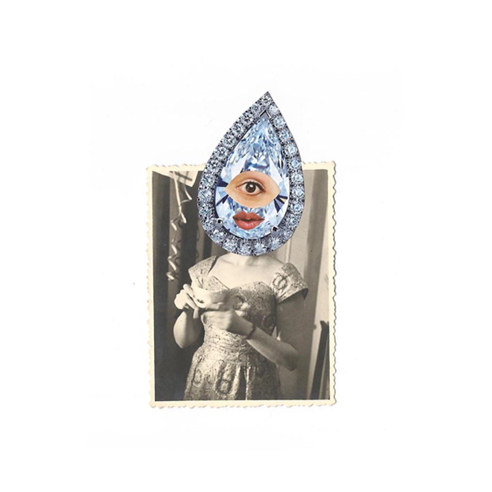 Lilac-Madar-Collage-Scan-003.jpg