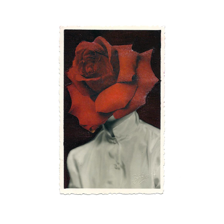 Lilac-Madar-Collage-Scan-007F.jpg
