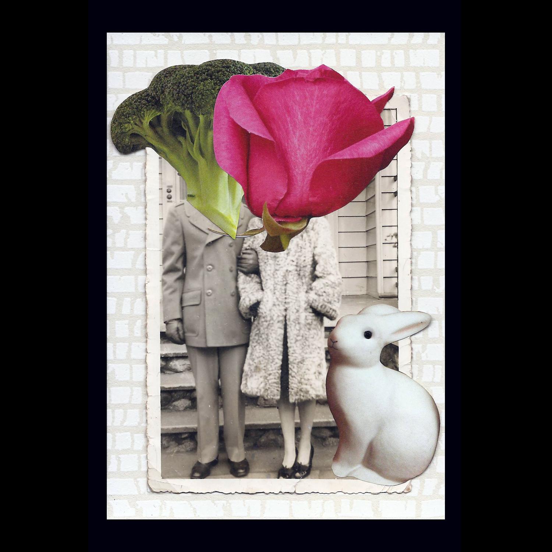 Lilac-Madar-Collage-Scan-008-F.jpg