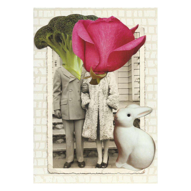 Lilac-Madar-Collage-Scan-009.jpg