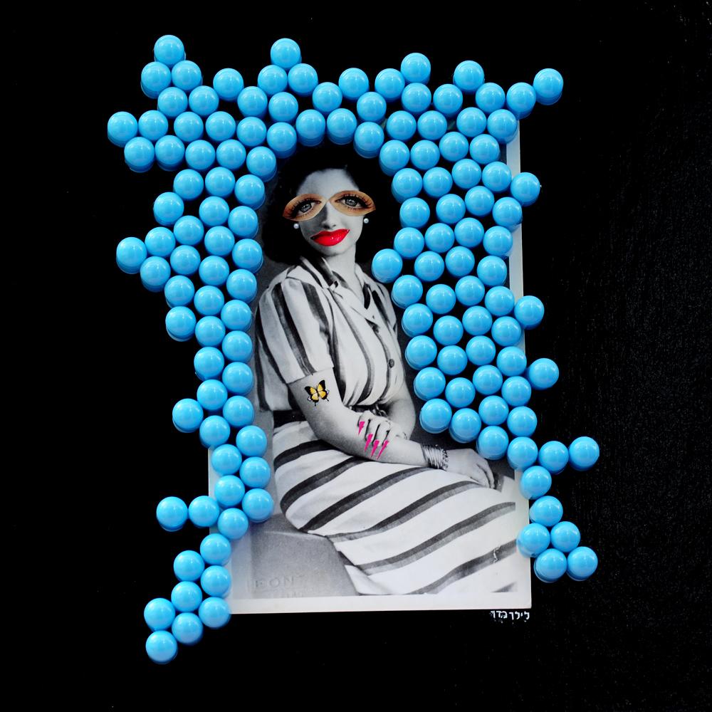 Lilac-Madar-pills.jpg