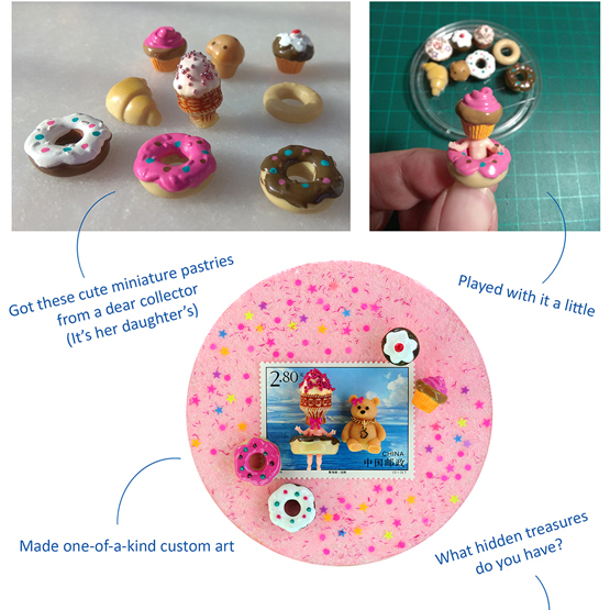lilac-madar-cust-cupcake.jpg