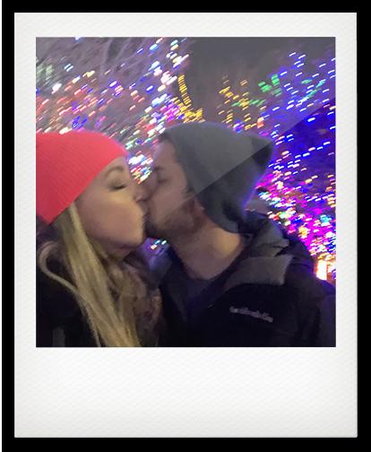 Polaroid_Christmas.png