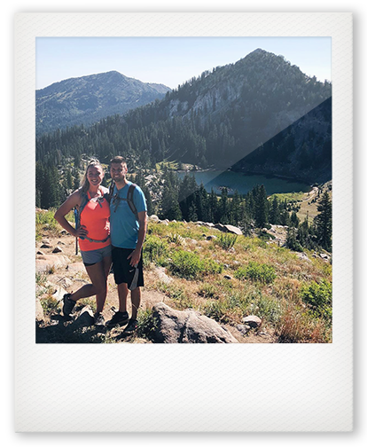 Polaroid_Hike.png