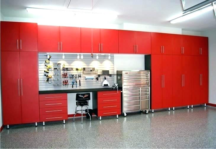 Cabinets Black Rhino Garage Floors, Newage Garage Cabinets Reviews