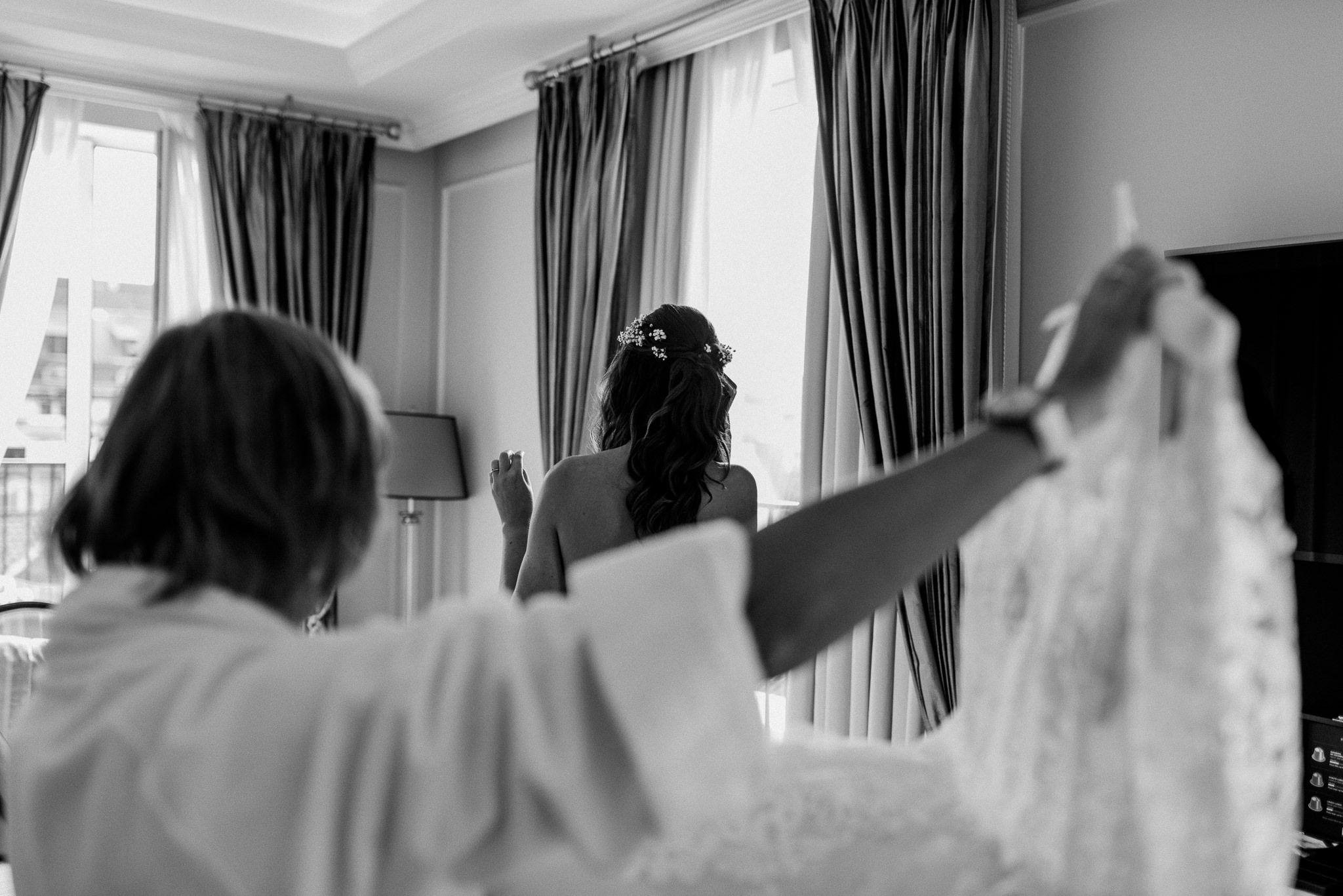 copenhagen-wedding-photographer-1.jpg