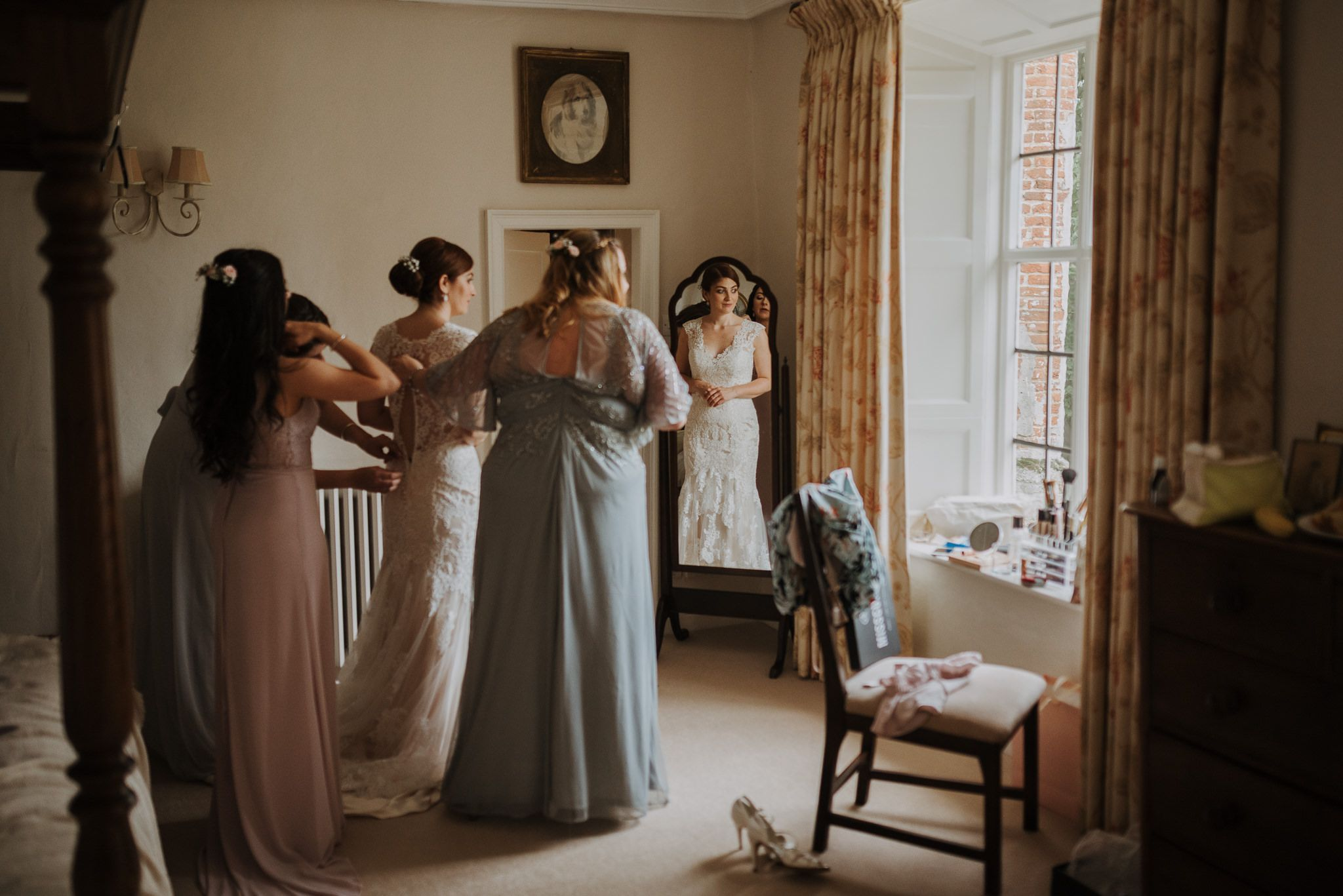 documentary-wedding-photographer-leeds-1.jpg