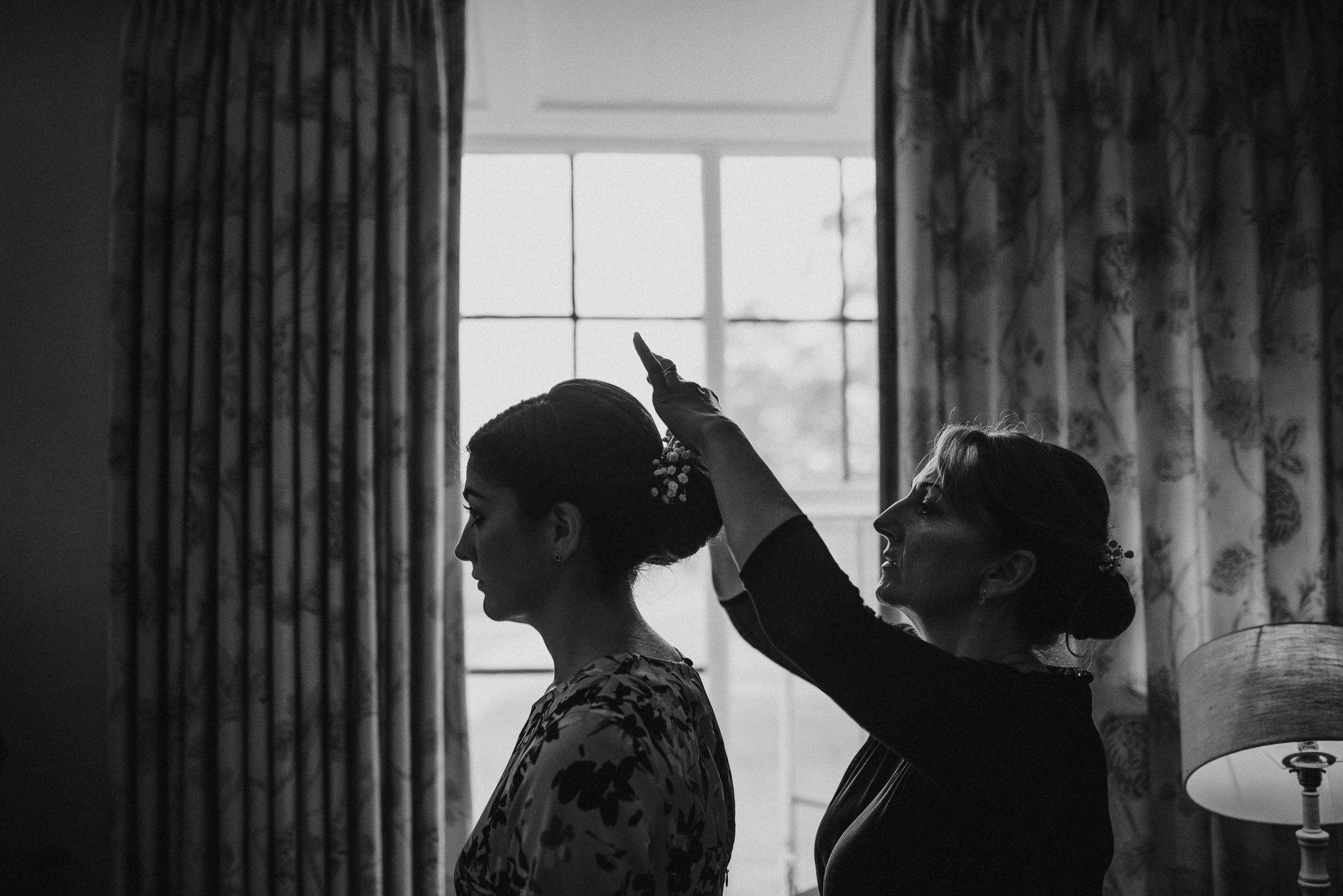 documentary-wedding-photographer-leeds-2.jpg