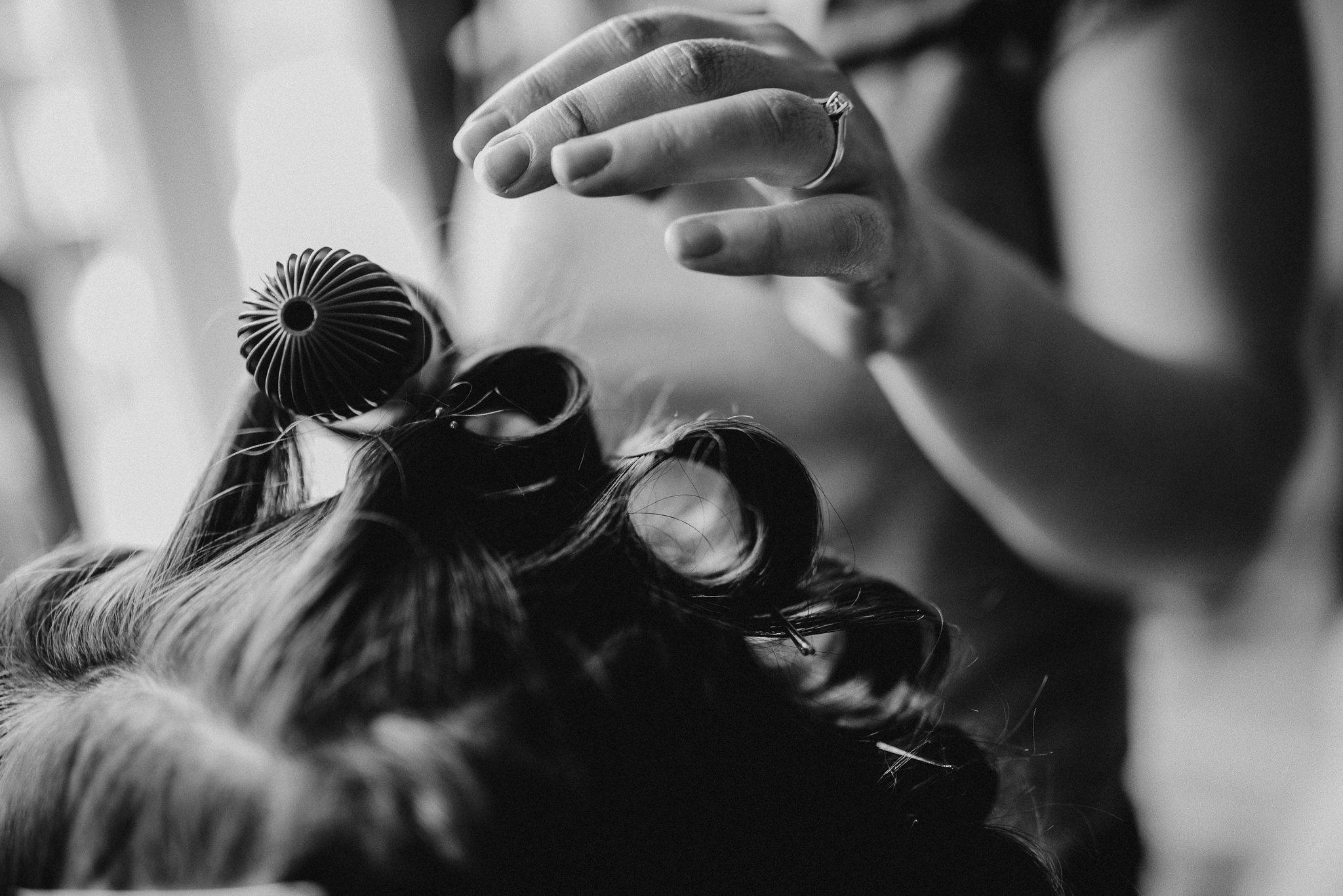documentary-wedding-photographer-leeds-4.jpg