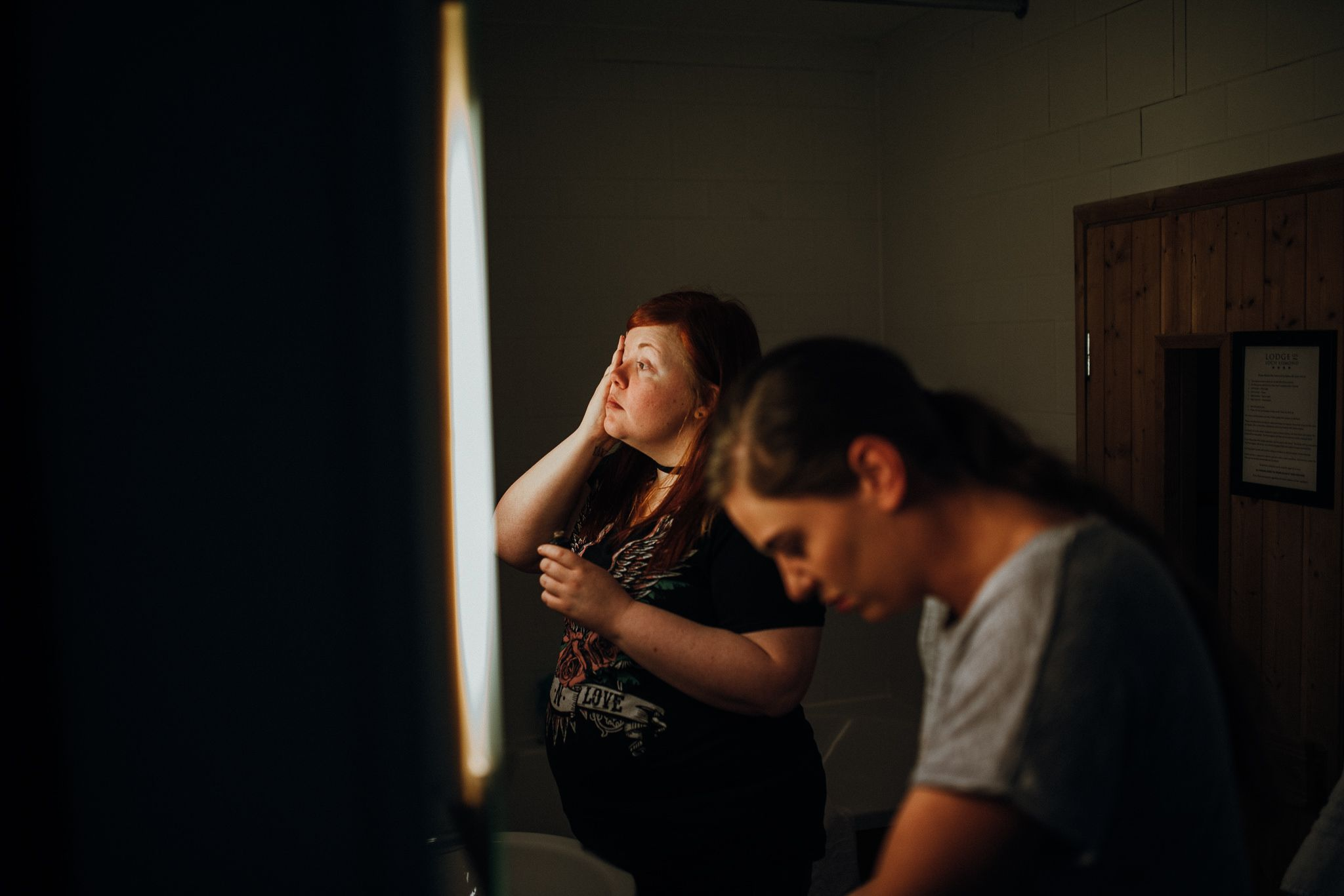 documentary-wedding-photographer-leeds-5.jpg