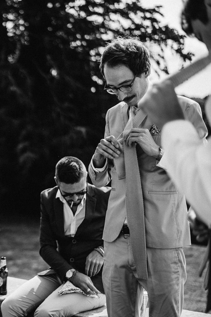 wedding-day-bride-groom-yorkshire-1.jpg