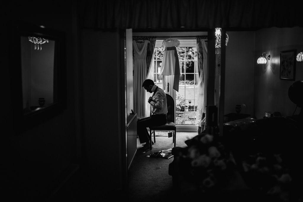 wedding-day-bride-groom-yorkshire-3.jpg