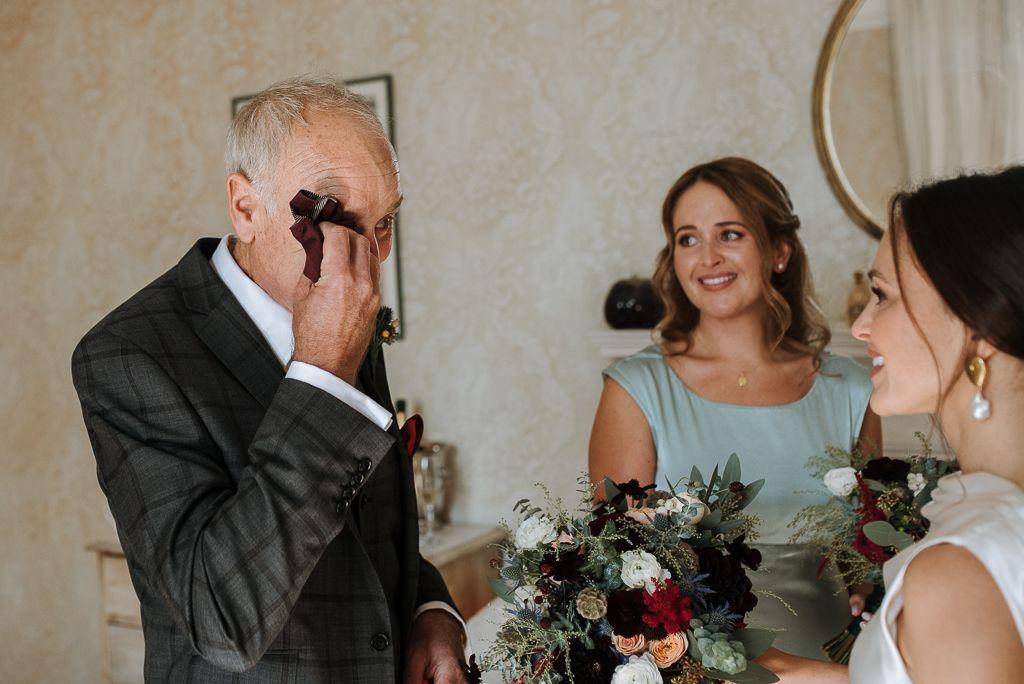 wedding-day-bride-groom-yorkshire-2.jpg