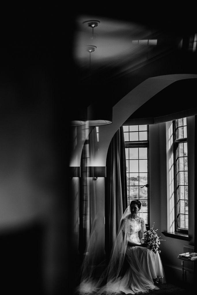West-yorkshire-leeds-wedding-photographer-5.jpg