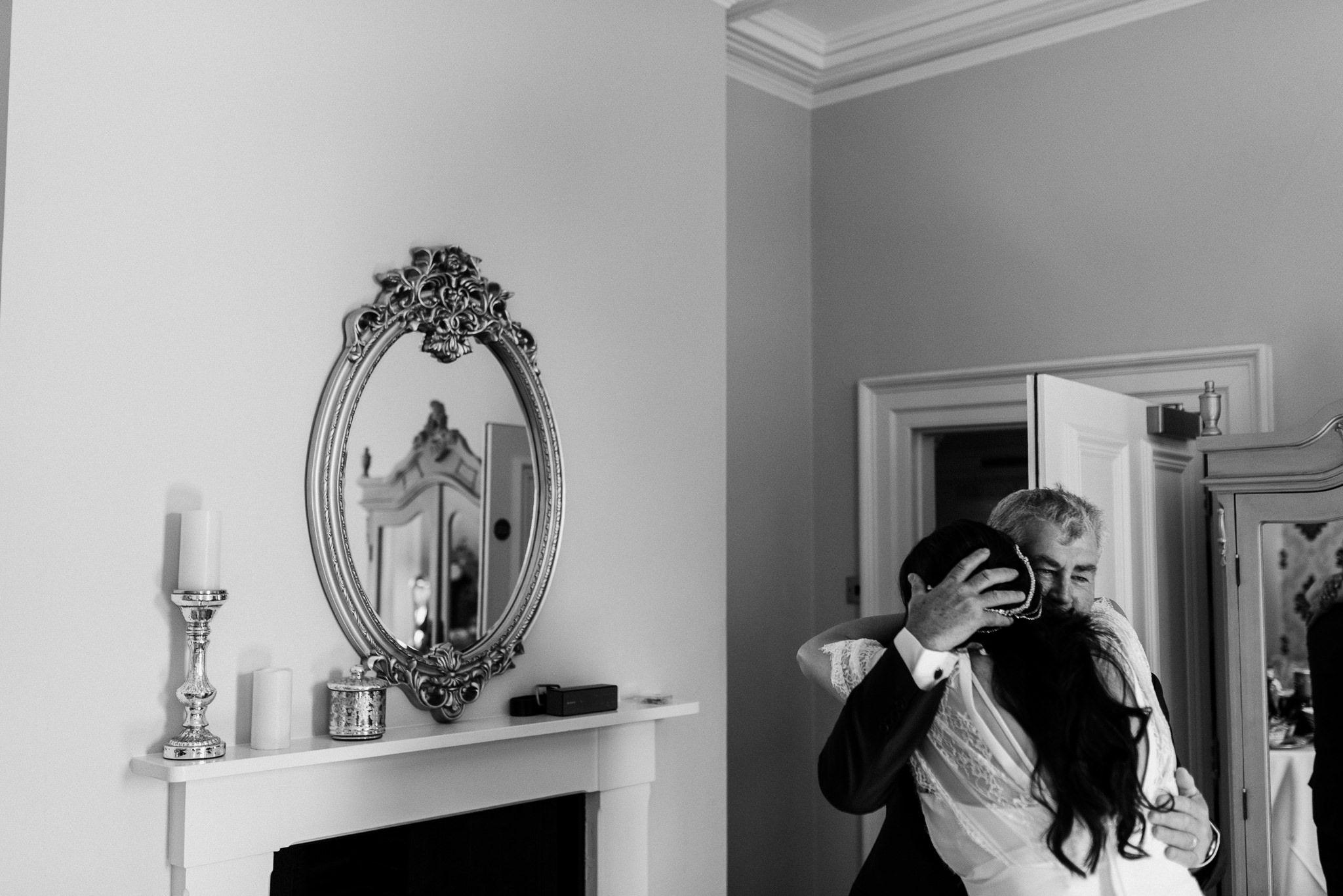 yorkshire-bridal-prep-photos-1.jpg