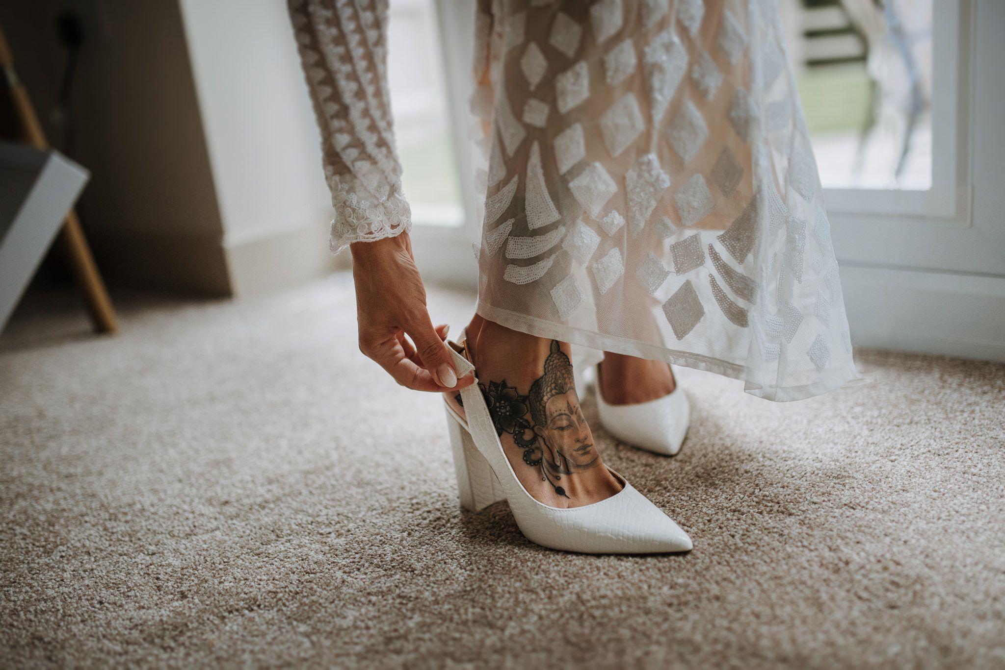 yorkshire-bridal-prep-photos-5.jpg