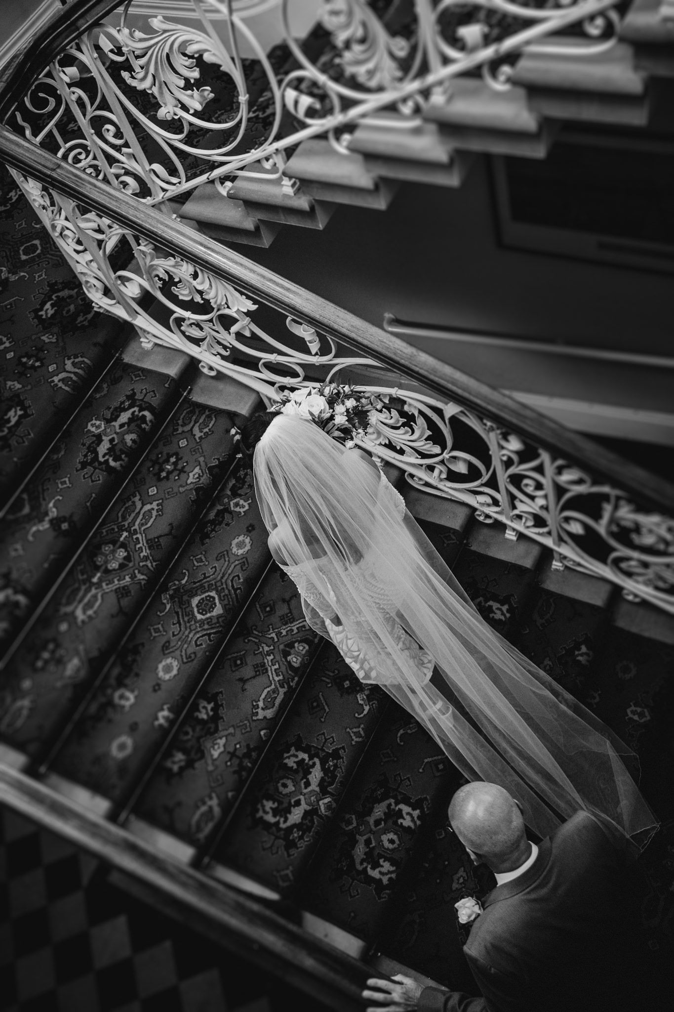 cleethorpes-town-hall-wedding-2.jpg