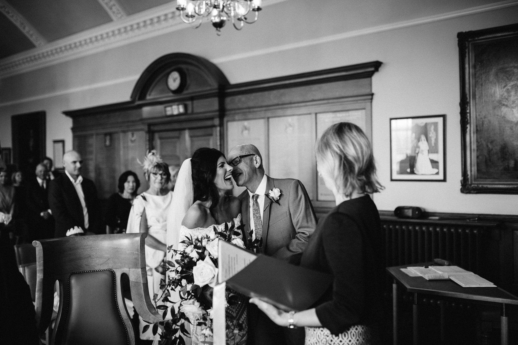 cleethorpes-town-hall-wedding.jpg