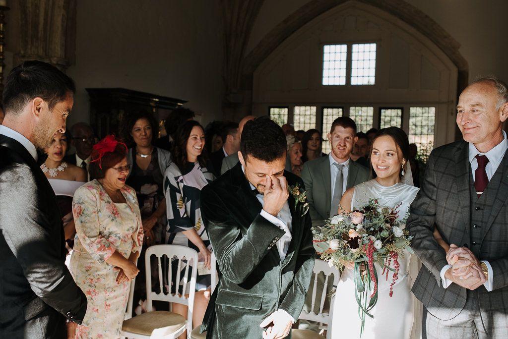 leeds-documentary-wedding-photographer-1.jpg