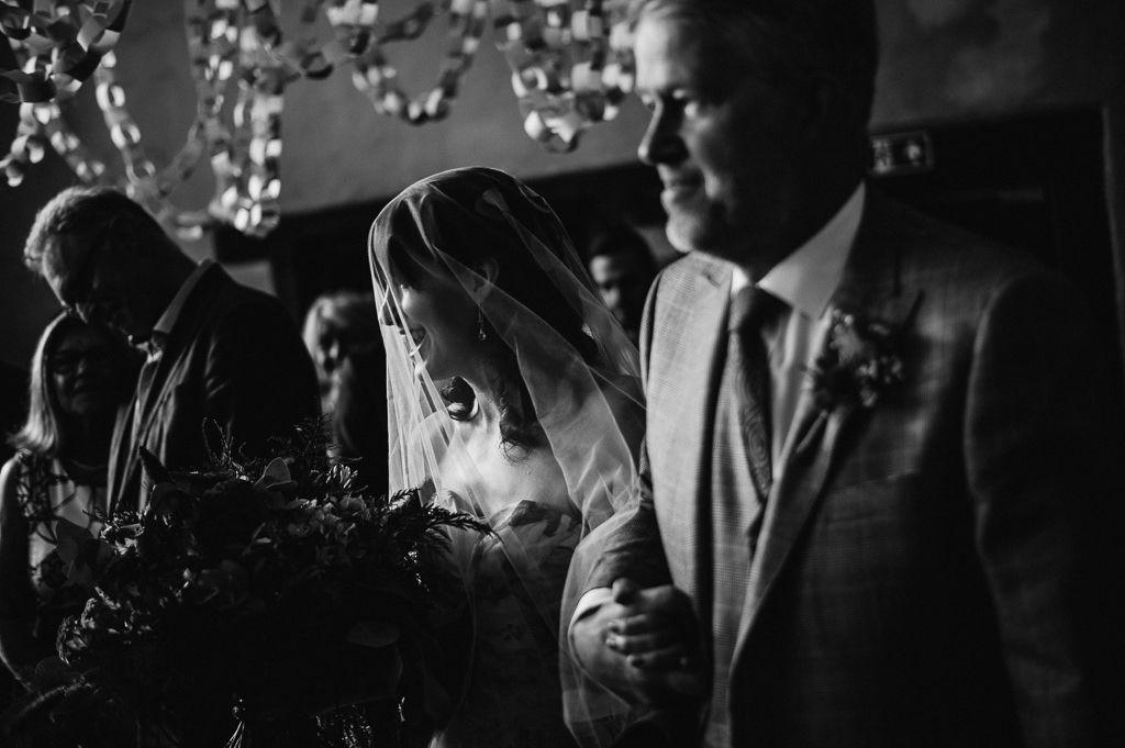 leeds-documentary-wedding-photographer-2.jpg