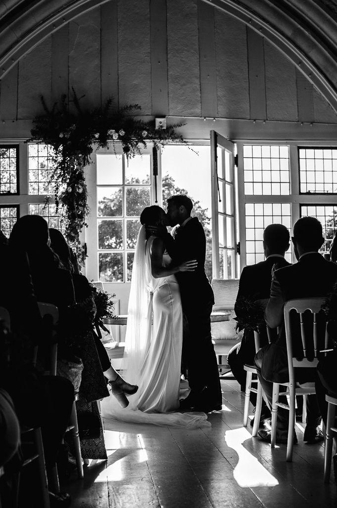 leeds-documentary-wedding-photographer-3.jpg