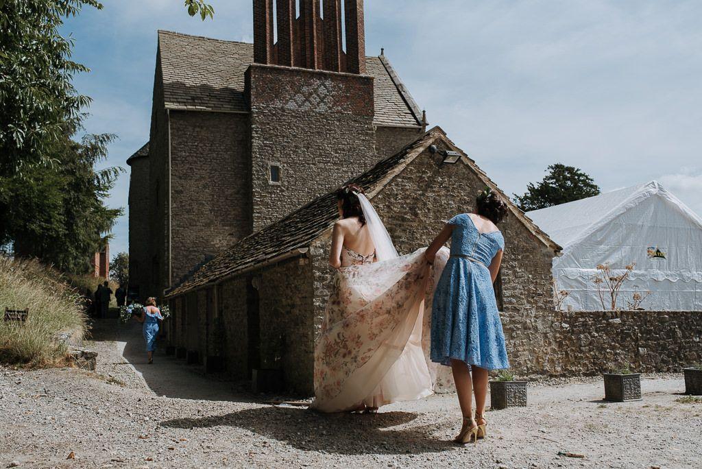 leeds-documentary-wedding-photographer-4.jpg