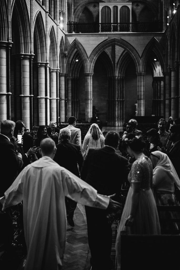 leeds-documentary-wedding-photographer-5.jpg