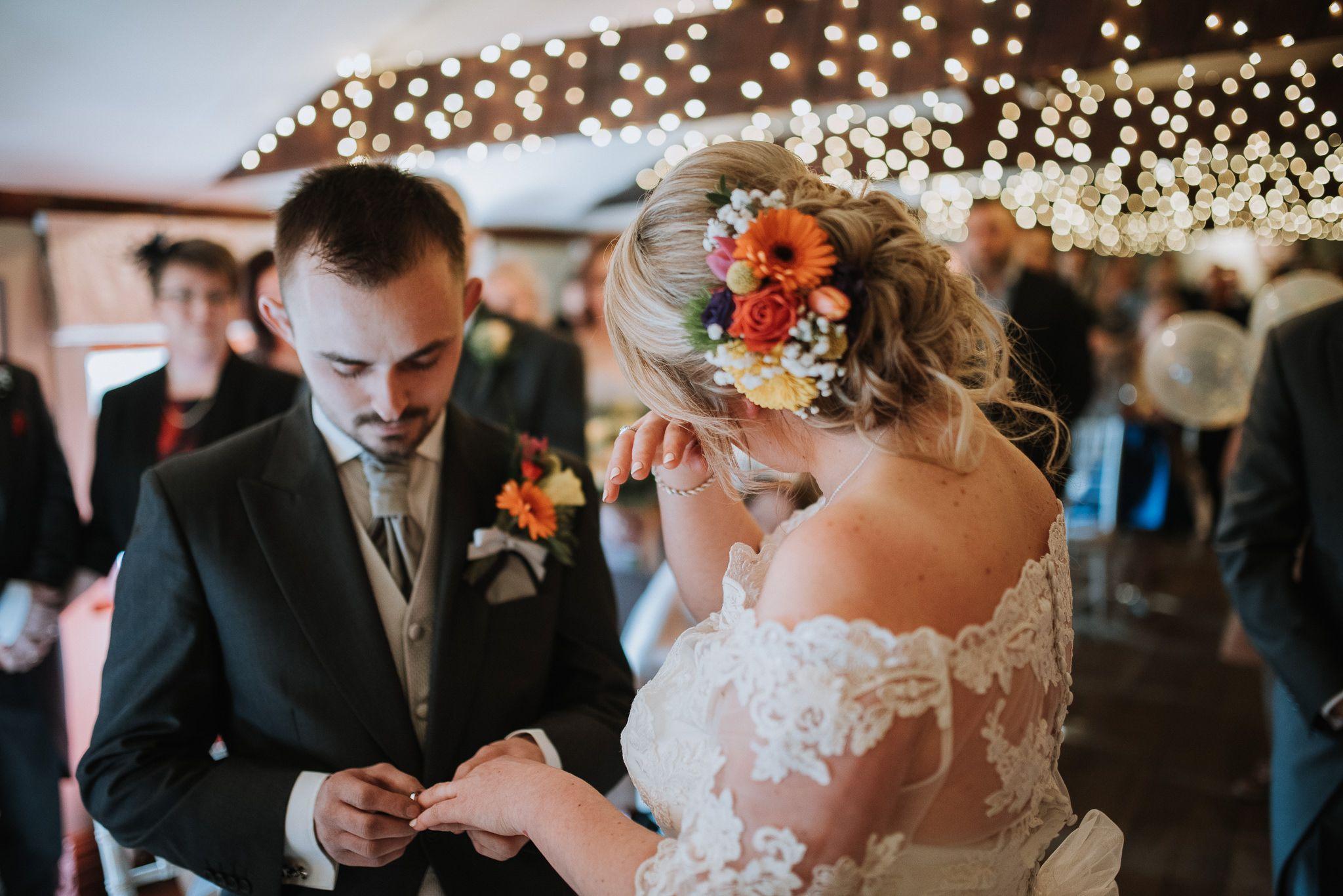lincolnshire-documentary-wedding-photographer-1.jpg
