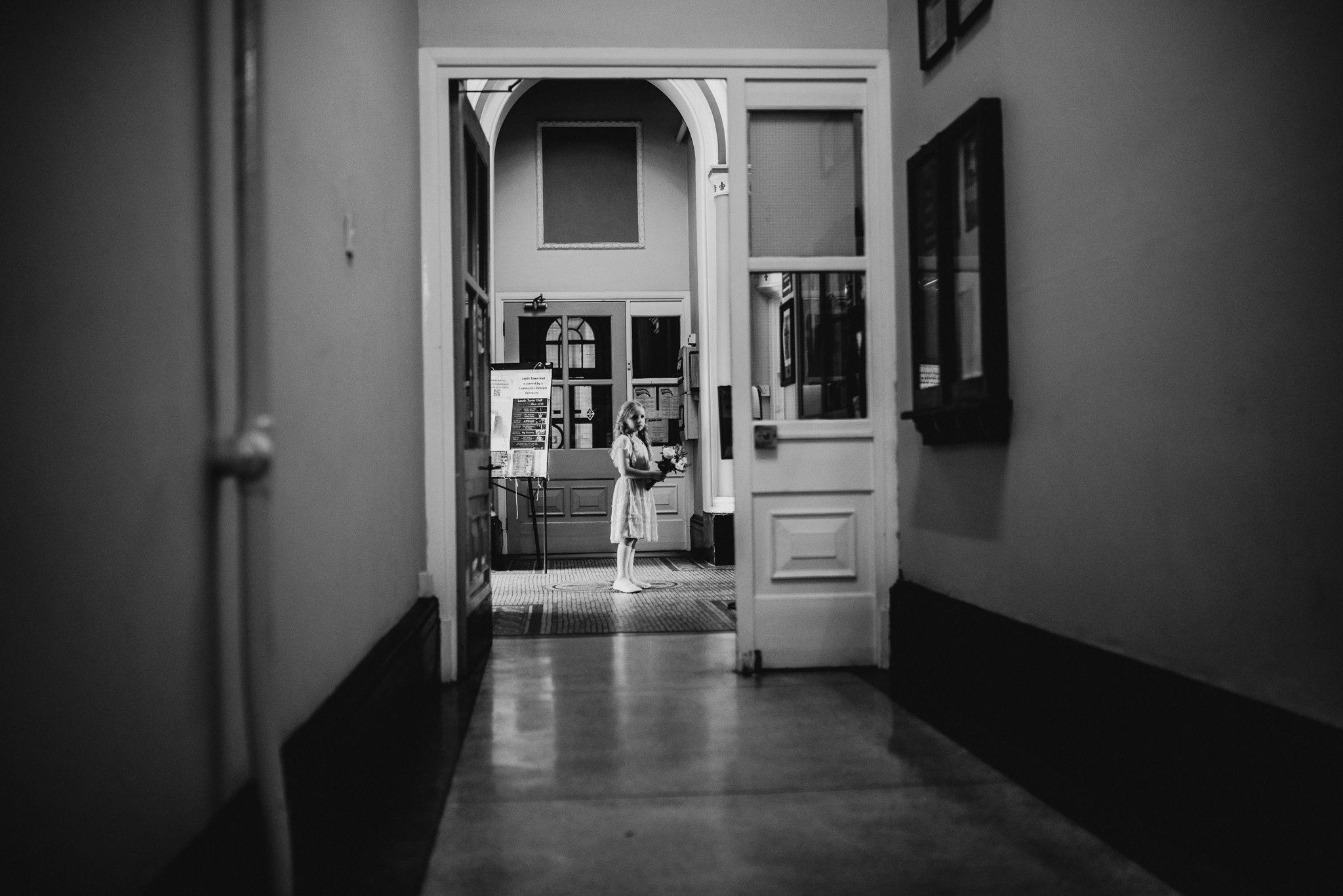 lincolnshire-documentary-wedding-photographer-2.jpg