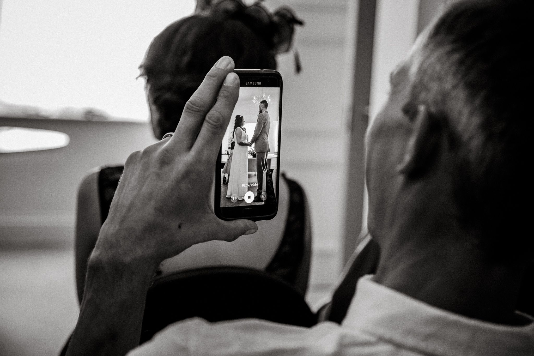 lincolnshire-documentary-wedding-photographer-3.jpg