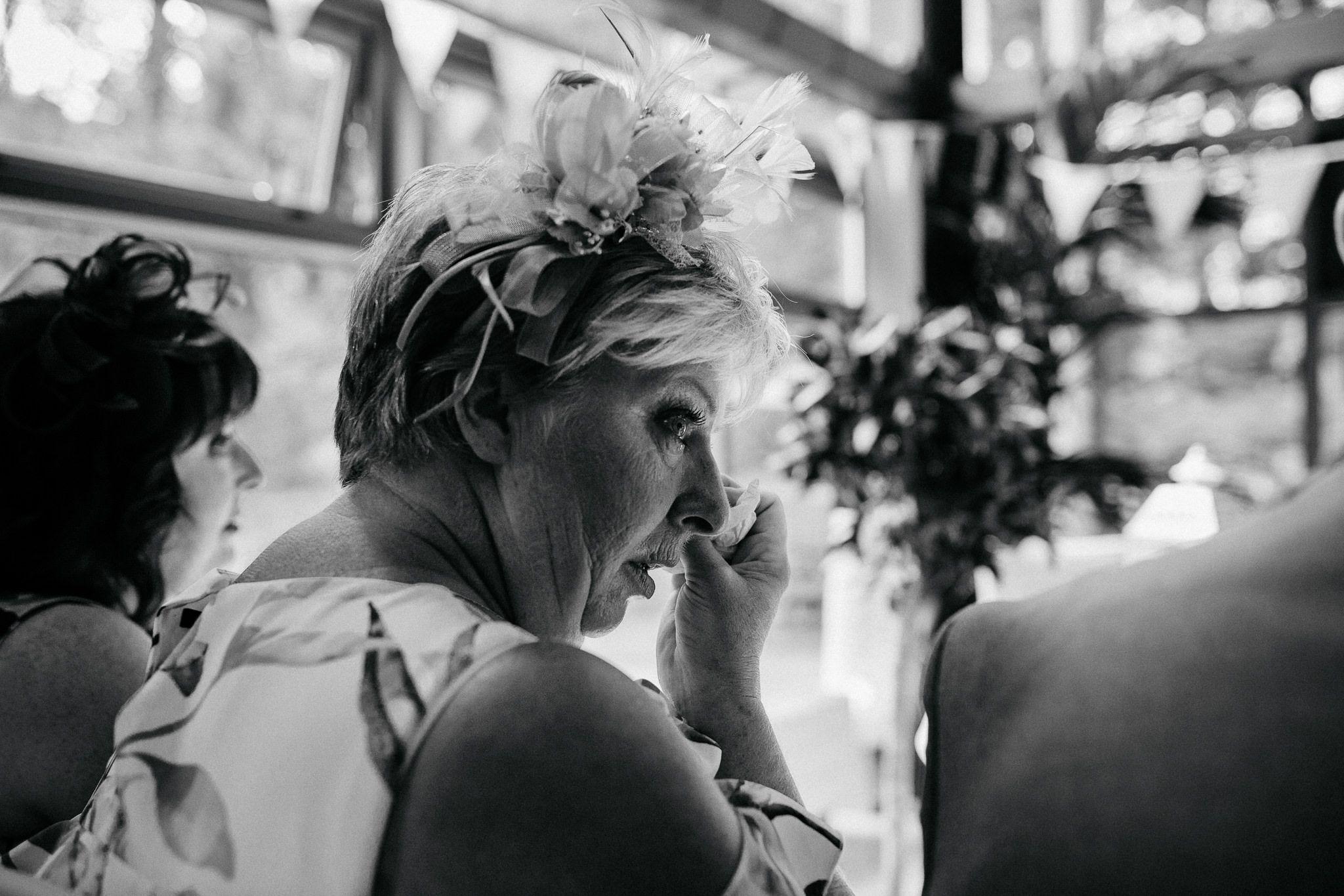 lincolnshire-documentary-wedding-photographer-4.jpg