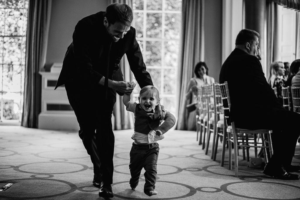 nottinghamshire-documentary-wedding-photographer-3.jpg