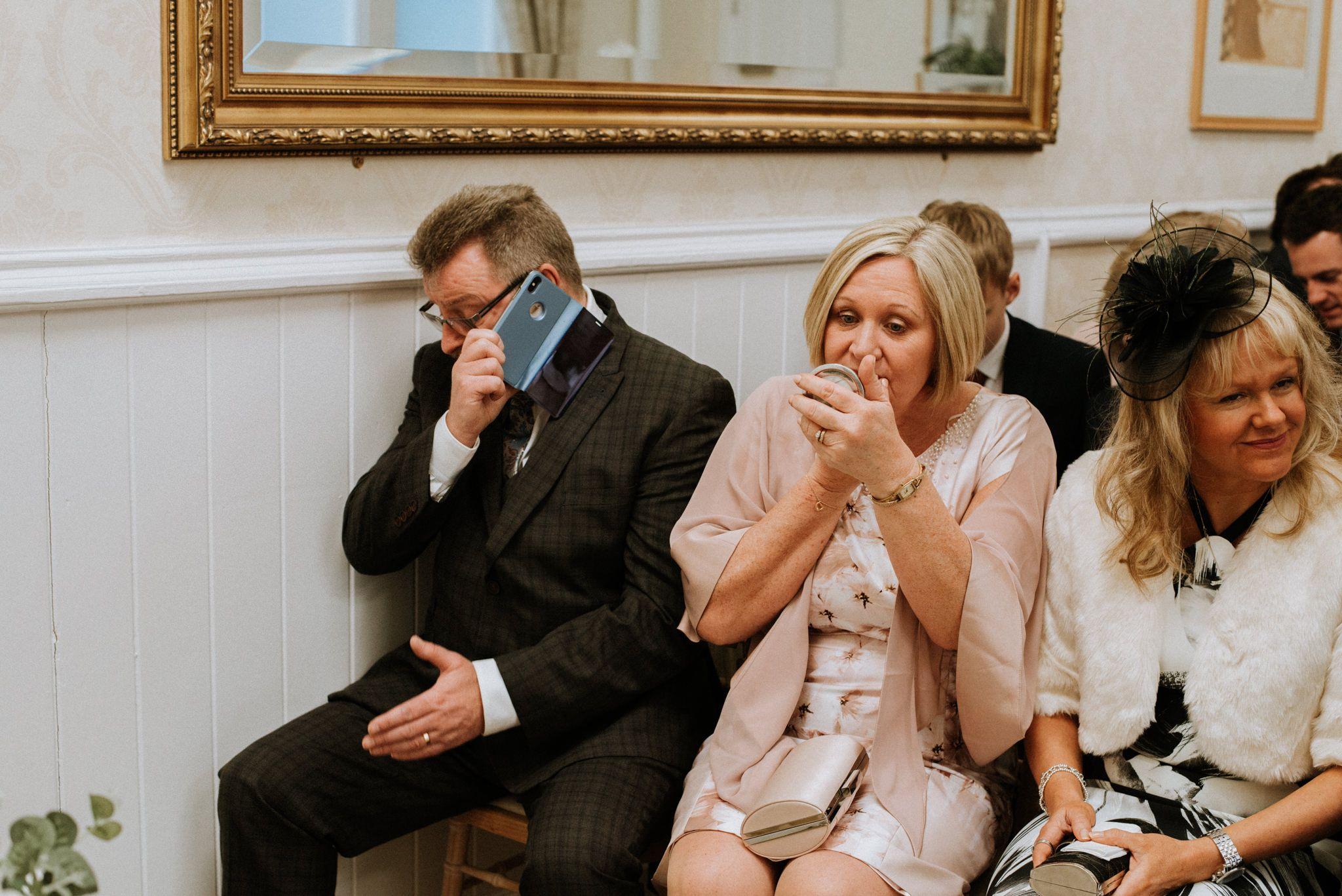 nottinghamshire-documentary-wedding-photographer-4.jpg