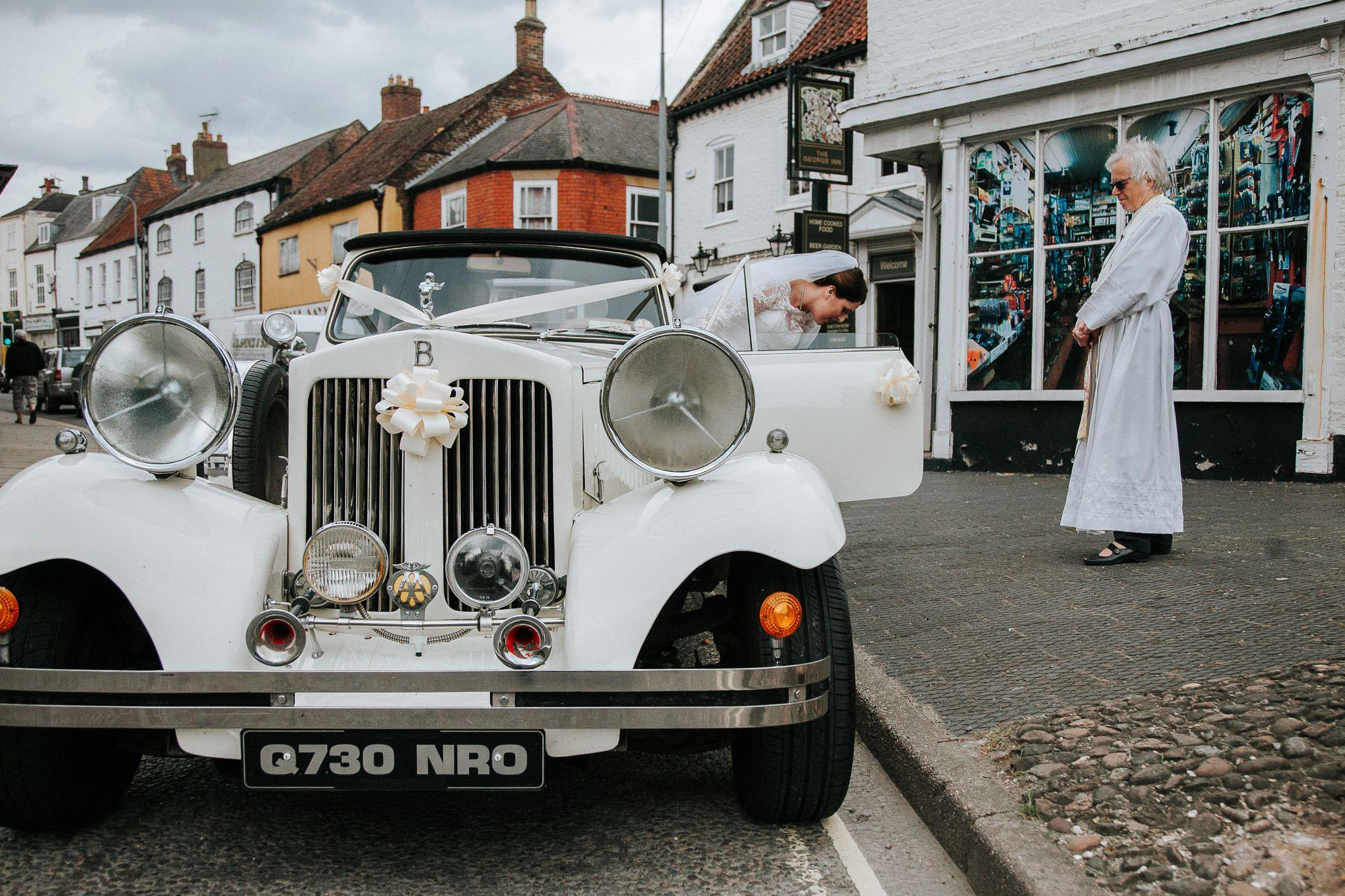 nottinghamshire-documentary-wedding-photographer-5.jpg